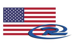 Rush-Canada-America