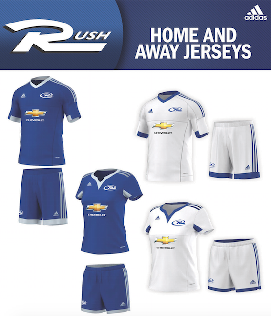 049921555 ... Chevy 01.17.15 - Uniform Lineup Rush and Chevy Revised1 01.17.15 -  HomeandAway Rush and Chevy Revised