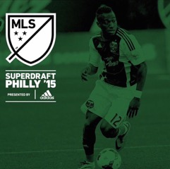 Rush-Cnaada-Balmar-Drafted-to-Timbers-MLS