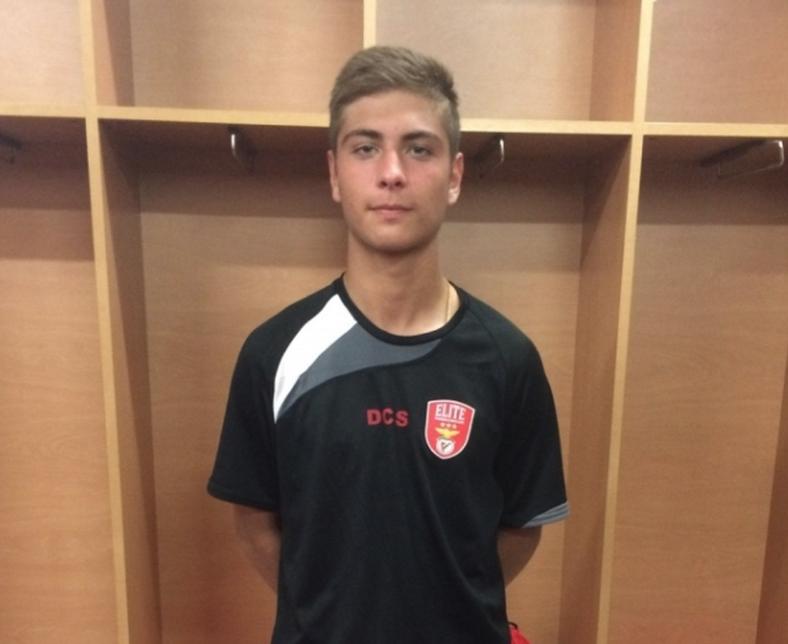 Daniel-da-Silva-Benfica