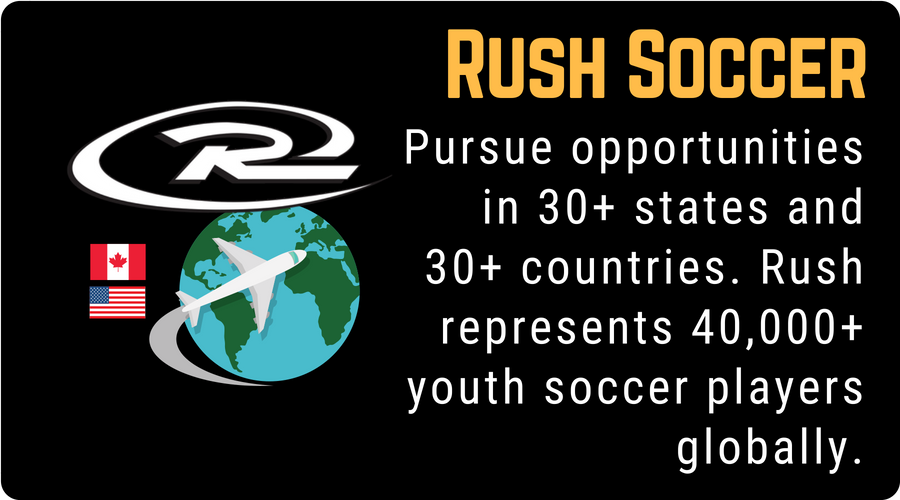 Fall Tryouts Are Here: Register Today! - Soccer Academy in
